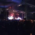 L-Beach Festival 2010