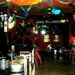 BPM Café - Granville