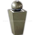Ambiance Parfum - Biarritz