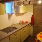 Location d'appartements - Honfleur