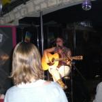LG's Bar - Belfort