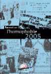 SOS homophobie - Rapport 2005