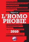 SOS homophobie - Rapport 2010