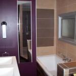 Chambres d'hôtes - Fargues Saint Hilaire