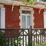 Location villa T2 - Arcachon