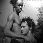 Gay & Bi Caraïbes
