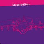 Caroline Ellen, romans lesbiens