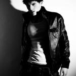 Jerome Haffner Photography