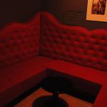 Morgan Bar Club - Nice