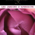 Anne de Gandt - Jardins d'Aphrodite