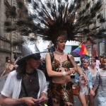 Gay In Lyon
