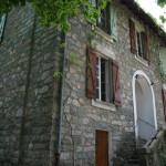 Casa Alta - Vizzavona