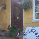 Gite TerreCiel - Baie St Paul