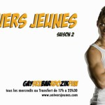 Univers Jeunes - Paris