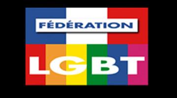Fédération LGBT