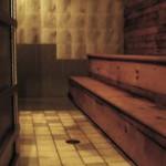 Sauna Bain Colonial - Montréal