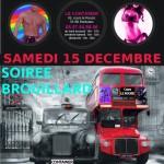 Le Container – Bordeaux