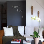 Cosy Home – Melesse