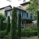 L'Escapade – Noyers-sur-Jabron