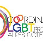 LGBT-Paca