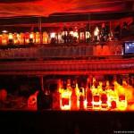 Le Fox Club – Paris