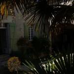Le Jardin du Cluzeau - Mérignac