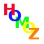 HomoZ