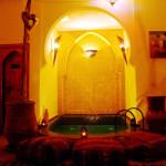 Riad el Bahja - Marrakech