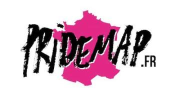 Pridemap.fr