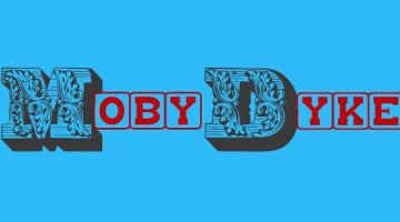 Au Moby Dyke