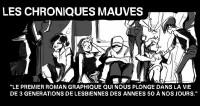 Les Chroniques Mauves