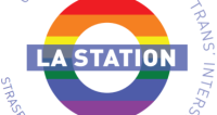 La Station - Strasbourg