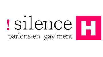 Silence H!