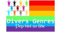 Divers Genres