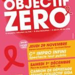 Divers Genres - Brest