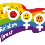 Rainbow Brest