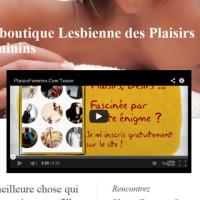 Rencontre Gay et GayFriendly portail de référence de la communauté Gay francophone