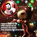 Bears & Compagnie
