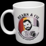 Bears & Compagnie