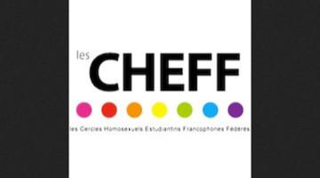 les CHEFF ASBL