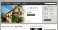 GayWeeks