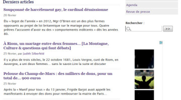 portailgay.eu