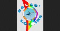Association Balad'Loisirs