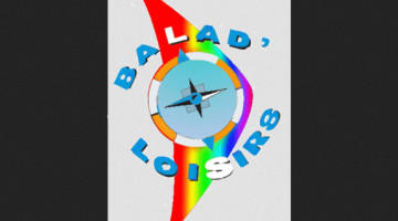 Association Balad'Loisirs