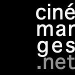 Cinémarges - Bordeaux