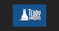 Teddy Award - Berlin