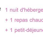 CEUN LGBT - Limoges
