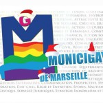Municigays Marseille