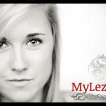 MyLezLife