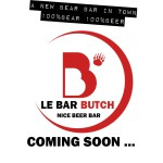 Bar Butch - Nice